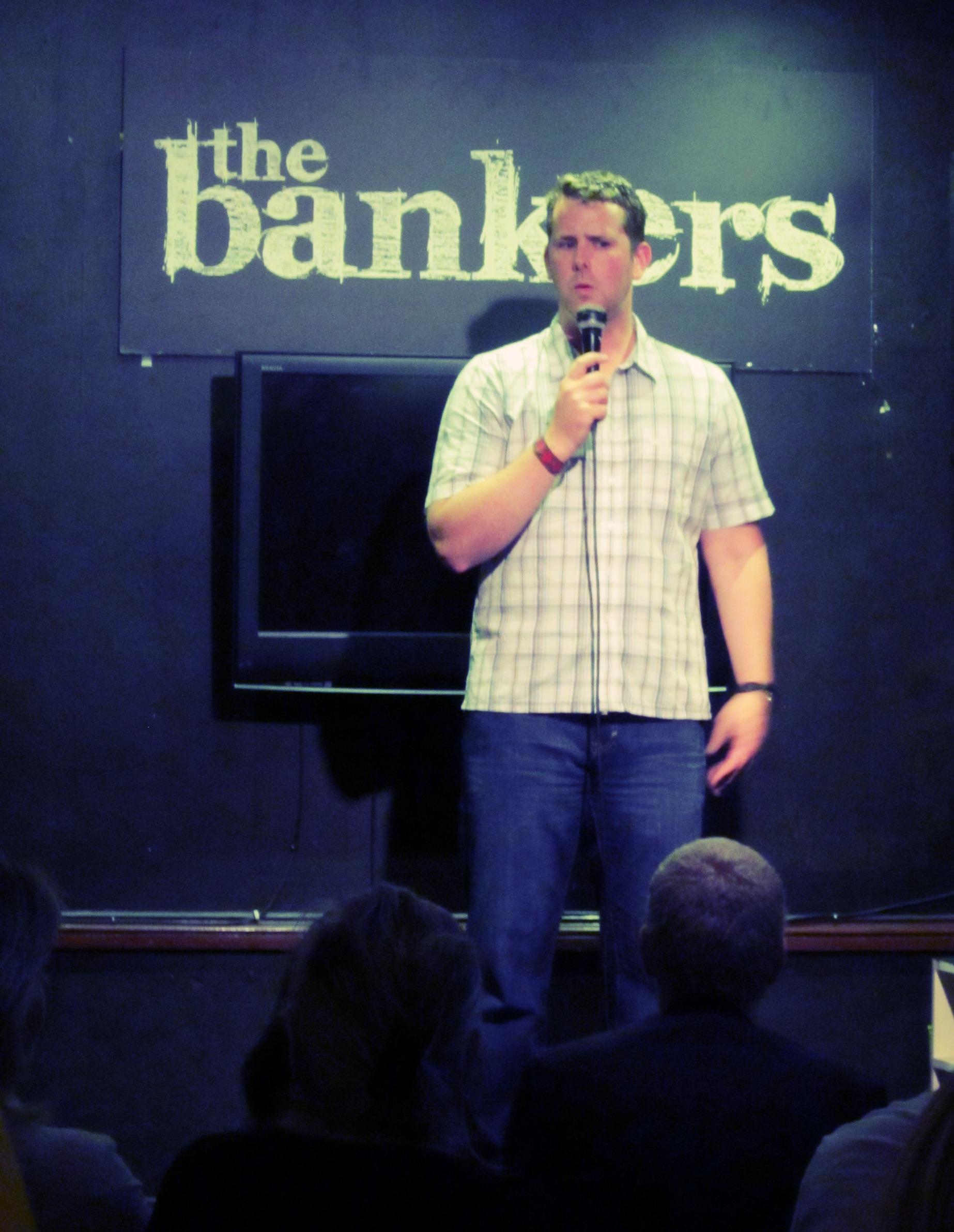 Bankers Dublin2 82013