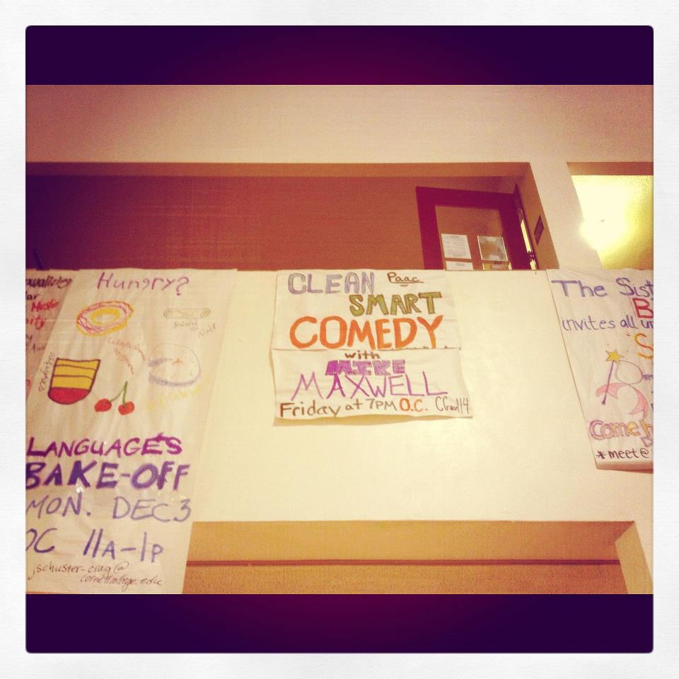 Cornell College 1112