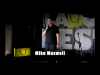 Laughfest 2013 tv snapshot