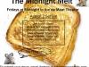 midnight melt 813